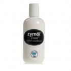 Zymöl Treat For Leather - odżywka do skóry nie zawierająca rozpuszczalników 250 ml