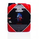 Good Stuff Bloody Shark Iron Remover 5l