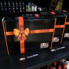 ADBL Gift Box - stwórz swój własny zestaw !!!