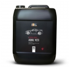 ADBL Yeti Chemical Berry 5L