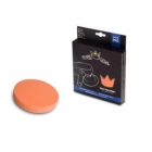 Royal Pads One-Step Pad 135mm pomarańczowy