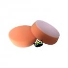 Royal Pads One-Step Pad 35mm pomarańczowy