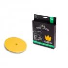 Royal Pads Thin Medium Pad 150mm - żółty