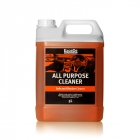 Excede All Purpose Cleaner 5l