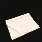 Royal Pads Application Microfiber 10x15cm