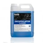 Excede Encapsulator Cleaner 5l