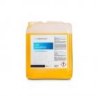 FX Protect Car Shampoo 5l - szampon odtłuszczający