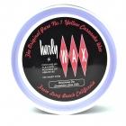 Harly Wax 400g - Rewelacyjny Wosk z Californii