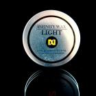 Infinity Wax Light 150ml