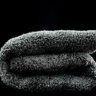 D-Wash Mammoth Drying Towel 90x60cm