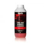 Excede Tire and Rubber Cleaner 1l