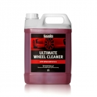 Excede Ultimate Wheel Cleaner 5l