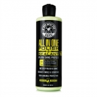 Chemical Guys V4 All in One Shine + Sealant 473ml