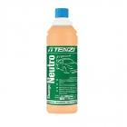 TENZI Shampo Neutro Premium 1l