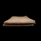 D-Wash Microfibre Bronze