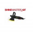 Krauss Shinemaster S8 900W
