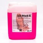 LCK Attack EC 5L - czyszczenie tkanin