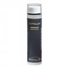 LCK Coralux Intensivschutz 250ml