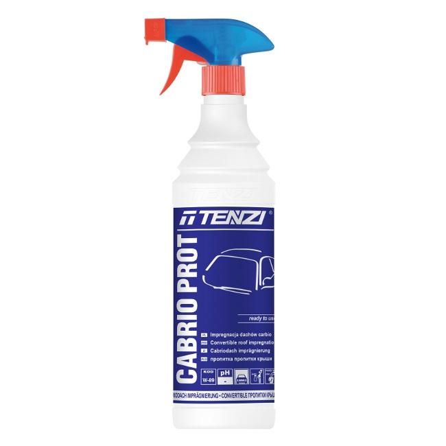 TENZI Cabrio Prot 600ml