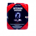 Good Stuff Black Panther Interior Dressing 5l