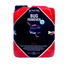 Good Stuff Bat Insect Killer Bug Remover 5l
