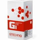 Gtechniq G1 ClearVision 15ml