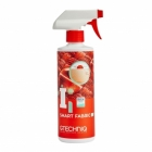 Gtechniq I1 Smart Fabric AB 100ml