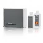 Koch Chemie Nano-Glasversiegelung Glass Sealant 2x250ml