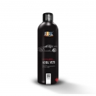ADBL Yeti Chemical Berry 1l
