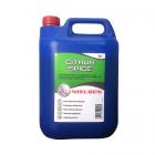 NIELSEN Citrus Spice - odświeżacz powietrza w płynie o świeżym, cytrusowym zapachu 5l