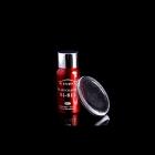 Kisho Glass Coating Si-811 30ml - Powłoka Delux