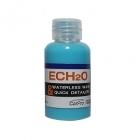 CarPro Ech2O Quick Detailer - koncentrat 1:10 50 ml