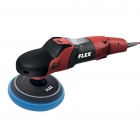 FLEX PE 14-2 150 - polerka rotacyjna