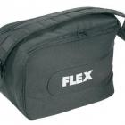 FLEX Duża Torba na Maszynę i Akcesoria