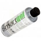 SmartWax Smart Gel 473ml