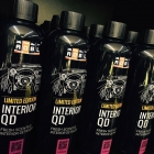 ADBL Interior QD 500ml LIMITED EDITION nowy zapach