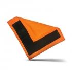 ADBL Clay Towel 30x30 cm