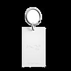 Scentway IMAO Key Imao Dream's