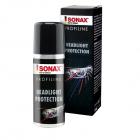 SONAX Profiline Headlight Protection - powłoka do zabezpieczenia lamp 50 ml