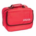 Gtechniq Torba Branded Large Bag