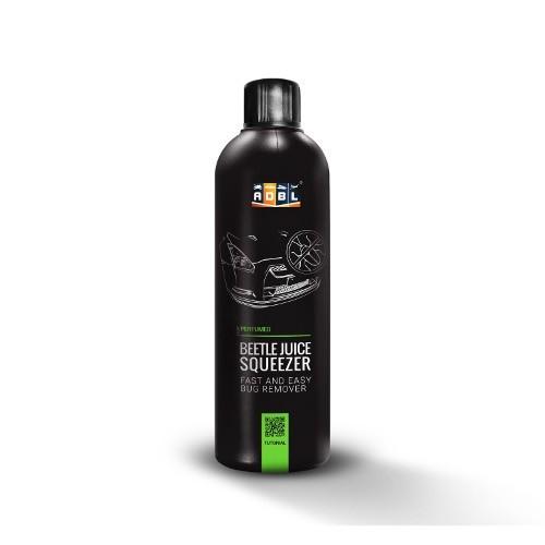 ADBL Beetle Juice Squeezer 500ml do usuwania owadów