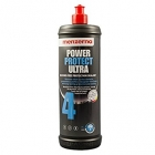 Menzerna Power Protect Ultra 1l