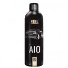 ADBL AIO 100ml