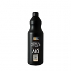 ADBL AIO 1l - cleaner - glaze - sealant