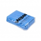 WaxPro Blue Boss Microfiber Applicator
