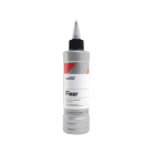 CarPro Fixer One Step polish - 1 etapowa pasta polerska 250ml