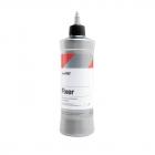 CarPro Fixer One Step polish - 1 etapowa pasta polerska 500ml