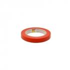 CarPro Masking Tape - Taśma maskująca 15mm x 40m