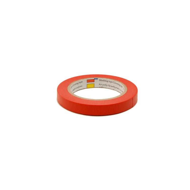 CarPro Masking Tape - Taśma maskująca 5mm x 40m