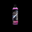 Nano Ceramic Protect CutX – Pain Renovator – High Gloss – 500ml